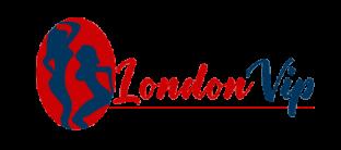 London VIP Escorts