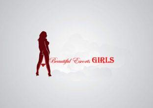 Beautifulescortsgirls